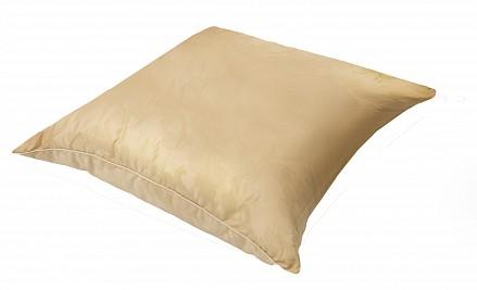 Подушка (70х70 см) Бамбук