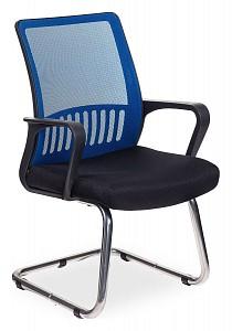 Кресло MC-209/BL/TW-11
