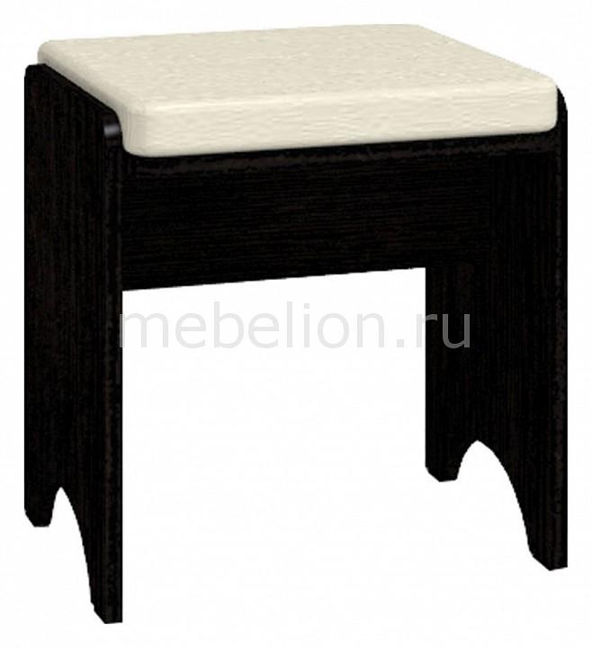Пуф Глазов-Мебель GLZ_25092 от Mebelion.ru