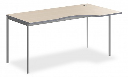 Стол офисный Imago S СА-1S(R)