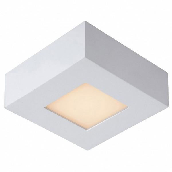 Накладной светильник Brice LED 28107/11/31