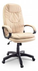 Кресло компьютерное Dikline CL44