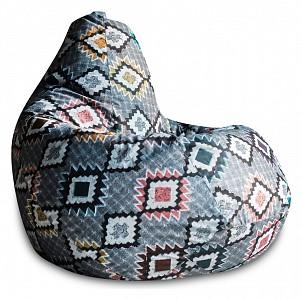 Кресло-мешок Этнос XL