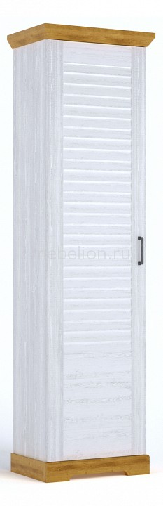 Шкаф платяной Кантри