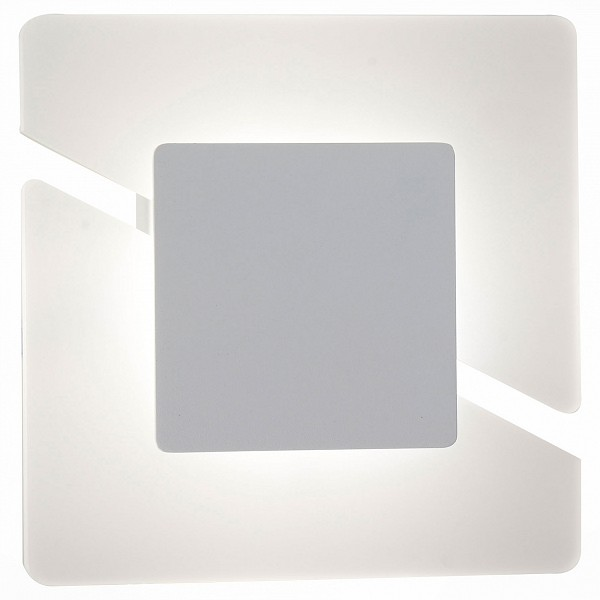 Накладной светильник SL594.501.01