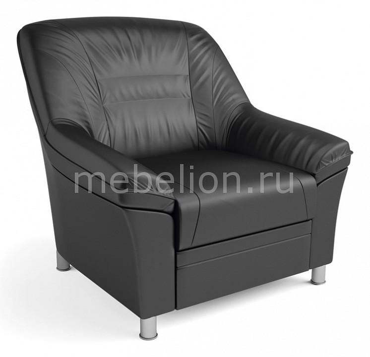 Кресло Karelia