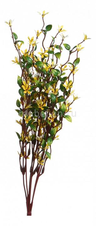 Ветка АРТИ-М (37 см) 23-312 ковролин lush 312 4 0 м белый