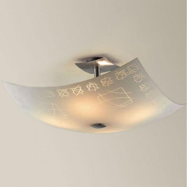 Светильник на штанге Дина 937CL937105 Citilux, Дания