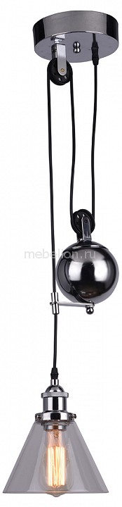 Светильник для кухни Vele Luce VLL_VL1183P01 от Mebelion.ru