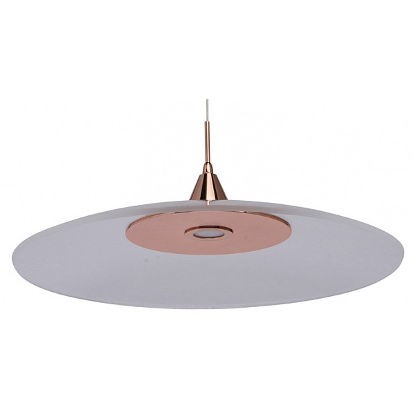 Подвесной светильник Платлинг 661015901 MW-Light MW_661015901