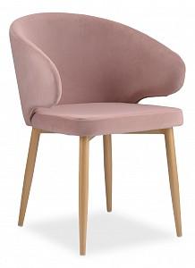 Кресло Cecilia