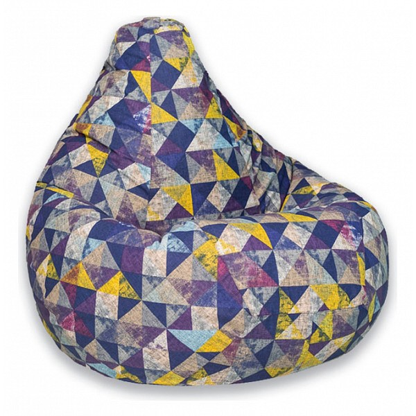 Кресло-мешок Норд 3XL