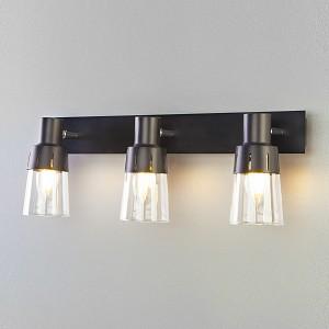 Спот с 3 лампами Potter EV_a043756