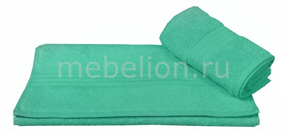Полотенце Hobby Home Collection HT_1501001446 от Mebelion.ru
