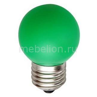 Лампочка FERON FE_25117 от Mebelion.ru