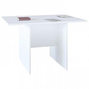 Стол для переговоров СПР-04
