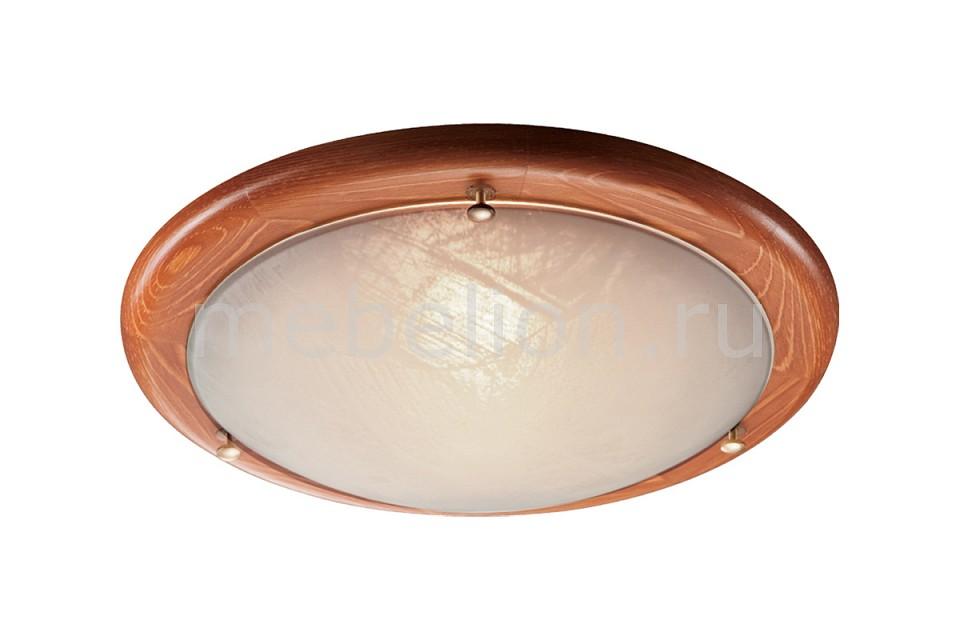 Настольная лампа Sonex SN_127 от Mebelion.ru