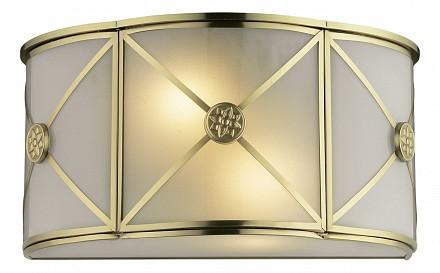 Настенный светильник Riona OD_2270_2W