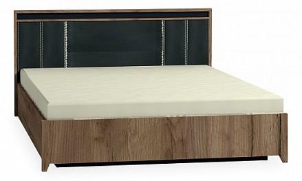 Кровать-тахта Nature 307
