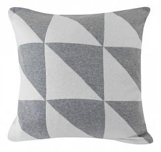 Подушка декоративная (45x45 cм) Geometry