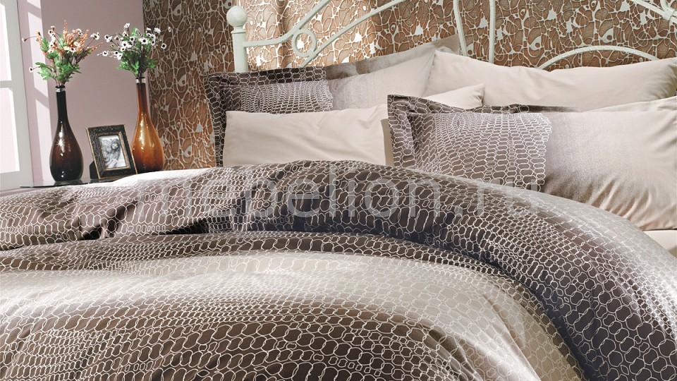 Постельное белье Hobby Home Collection HT_1501000098 от Mebelion.ru