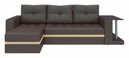 Угловой диван Атланта М MBL_58789_L