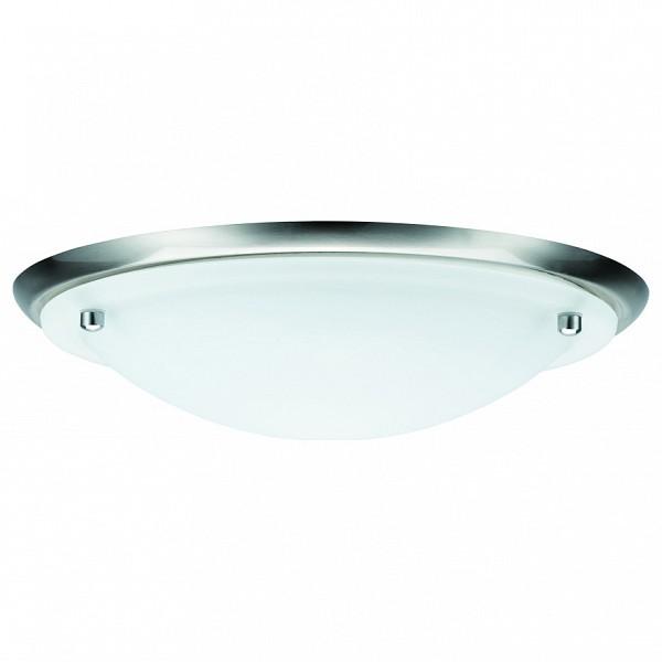 Накладной светильник Arctus 70344
