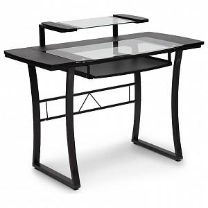 Стол компьютерный WRX-05
