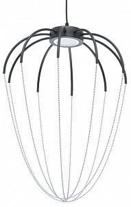 Подвесной светильник Стелла 412010401