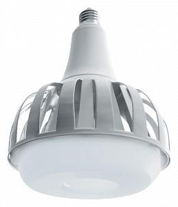 Лампа светодиодная [LED] Feron E27 150W 6400K