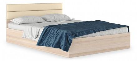 Кровать для спальни Виктория-МБ NMB_TE-00000840