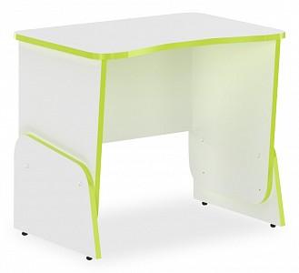 Стол компьютерный Skilll STG 7050