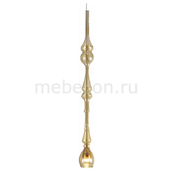 Светильник для кухни Crystal lux CU_2267_201 от Mebelion.ru