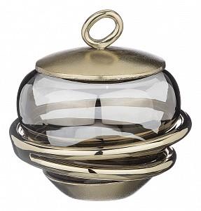 Органайзер для ванной (12x13.5 см) Pan De Oro