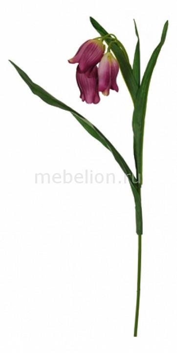 Цветок искусственный Home-Religion Цветок (45 см) Колокольчик 58018000