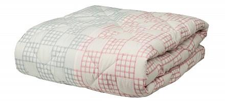 Одеяло полутораспальное Chalet Climat Control
