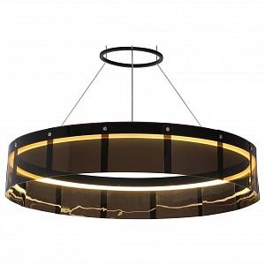 Потолочный светильник 6 ламп Aurea FV_2260-6P