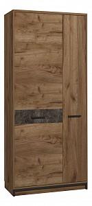 Шкаф платяной Loft B920