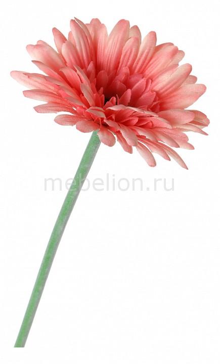 Цветок АРТИ-М (53 см) Гербера 23-251 арти м 20х23 см art 251 393