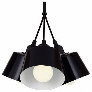 Подвесной светильник North Tulip 1680-3P North Tulip 1680-3P