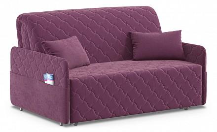 Угловой диван-кровать Страйк 119 аккордеон / Диваны / Мягкая мебель
