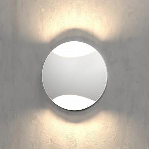 Встраиваемый в дорогу светильник 1105 a049747