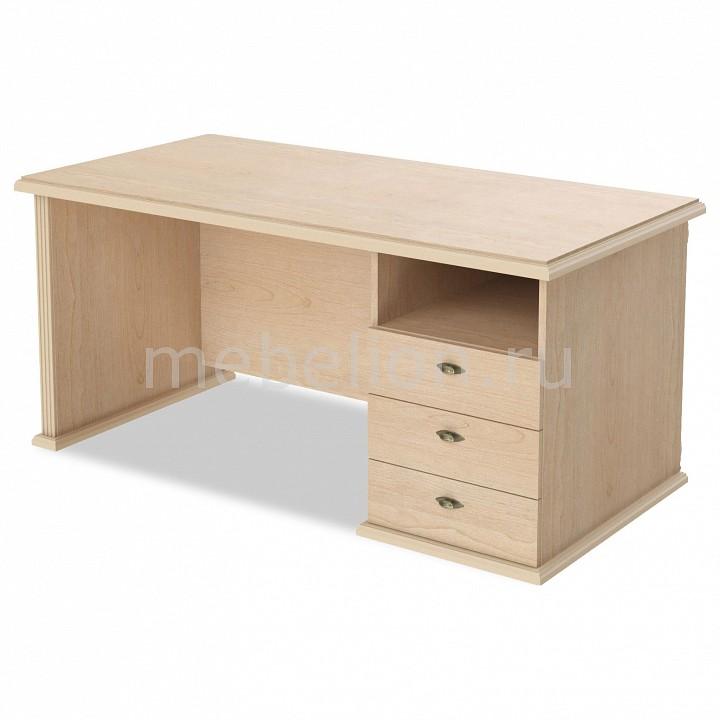 Стол для руководителя Raut RDT 168(R)