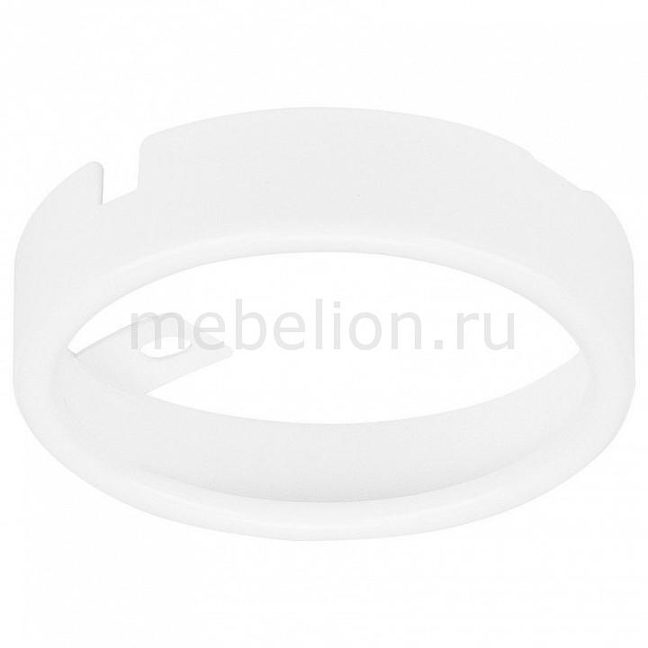 Рамка SLV SLV_112181 от Mebelion.ru