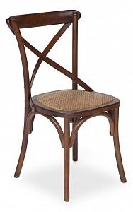 Стул Secret De Maison Cross Chair mod.CB2001