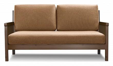 Прямой диван Норман