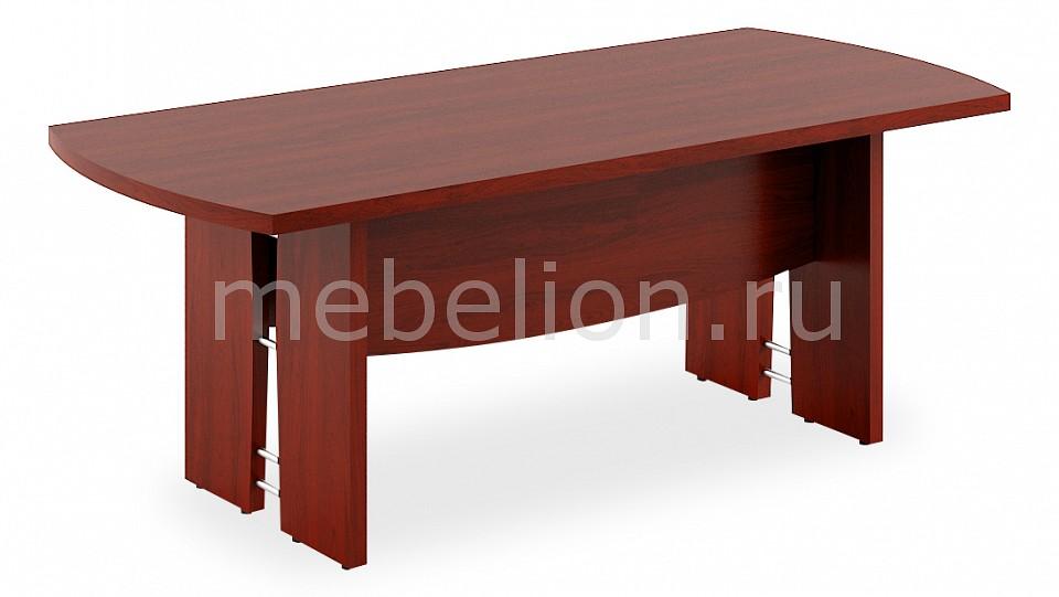 Переговорный стол SKYLAND SKY_00-07015481 от Mebelion.ru