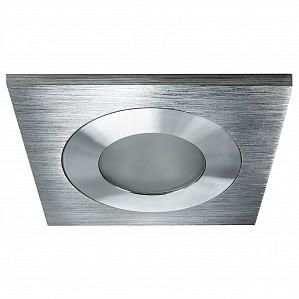 Встраиваемый светильник LEDDY QUAD LED 212180
