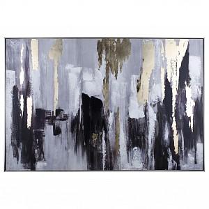 Картина (82x122 см) 85056