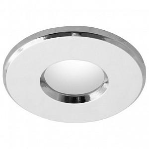 Потолочный светильник для ванной Halogen NVD_4874